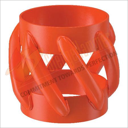 Welded Spiralizer Equipments
