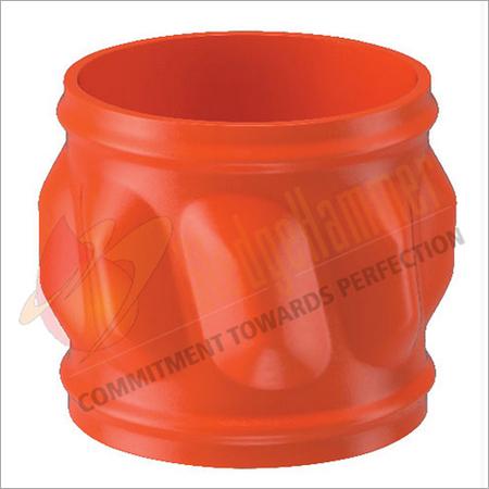 Solid Rigid Centralizer