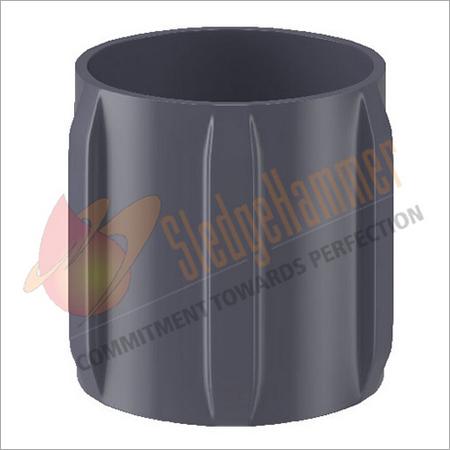 Aluminum Rigid Centralizer
