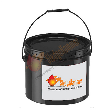 Thread Coating Compound