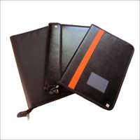 Executive File Folders