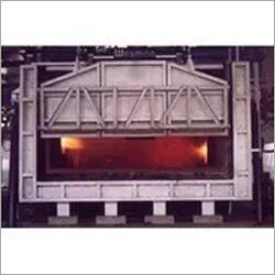 Black Salt Manufacturing Plant