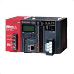 MITSUBISHI PLC Systems
