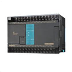 Fuji Electric PLC