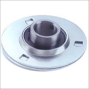 Bearings Hardware