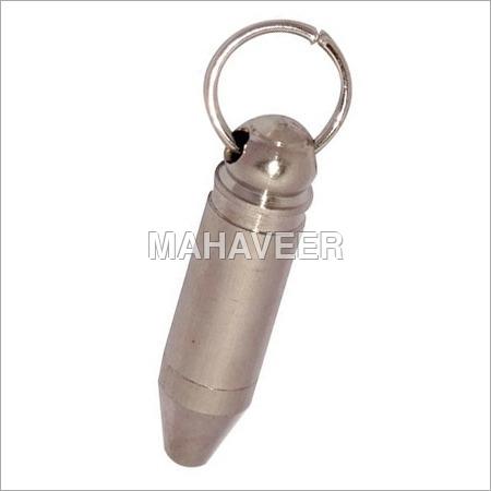 Bullet Amulet