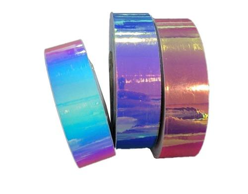 indigo sunrise tape for hula hoops