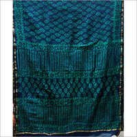 Chanderi Fancy Sarees