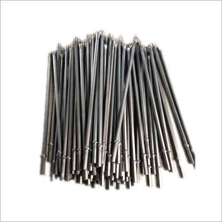 Heavy Duty Drill Rods