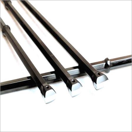 Integral Drill Steel Rod