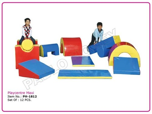 Playcentre Maxi