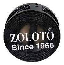 Zoloto Dual Plate Check Valves
