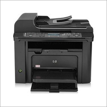 HP Photocopy Machine
