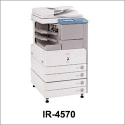 Photostat Machine On Rent