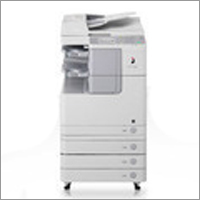 Digital Photo Copier On Rent