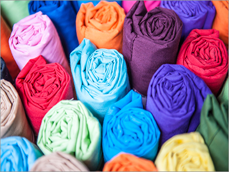 Textile Printing Auxiliaries