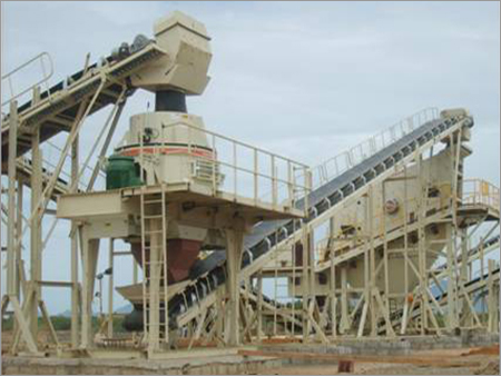 Metso Cone Crusher Maintenance