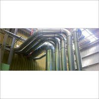 Ducting Services