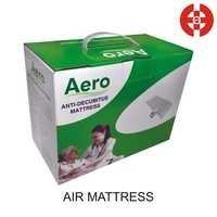 AIR MATTRESS 1