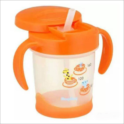 Baby Water Sipper