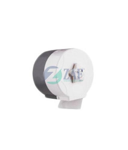 Toilet Roll Tissue Dispenser