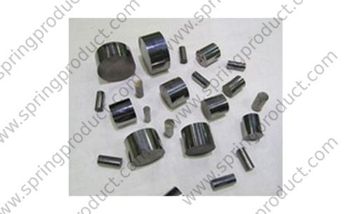 Carbide Plug
