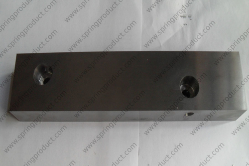 Special Customize Carbide Products