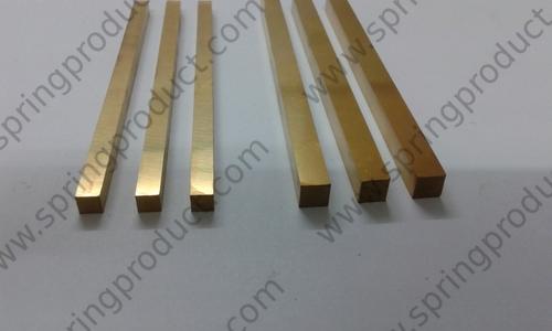 Coated Carbide