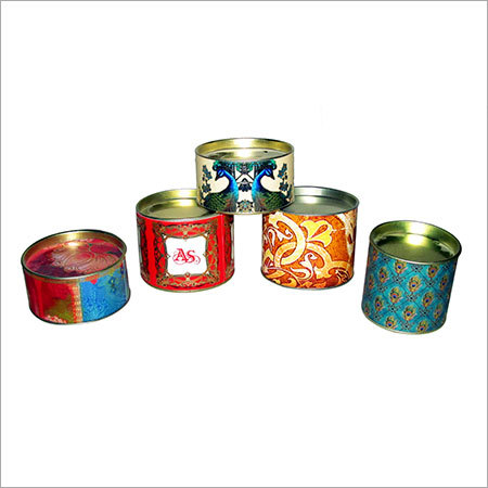 Gift Packaging  Tubes
