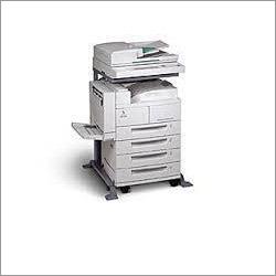Digital Photocopier Machine Rental Services