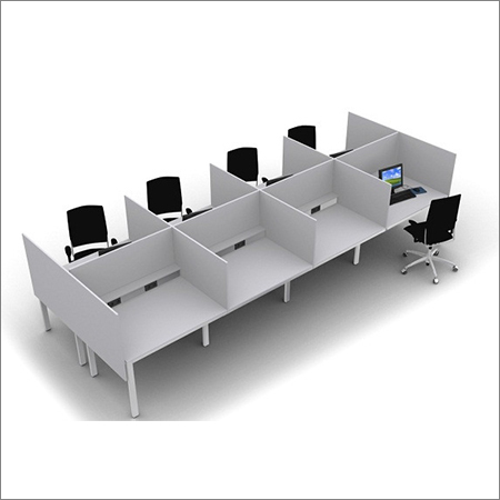 Liner Workstations