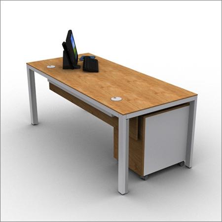 HOD Table