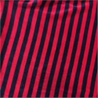 Striped Cotton Shearing%2 Vellore