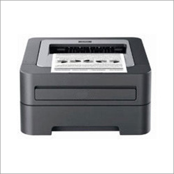 Digital Laser Printer