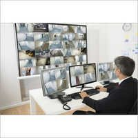 Enterprise Video Management Software(VMS)