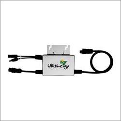 Solar Micro Inverters