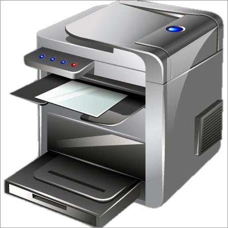 Multifunctional Device Printers