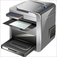 Multifunctional Device Printers