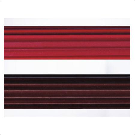 Heavy Curtain Rods
