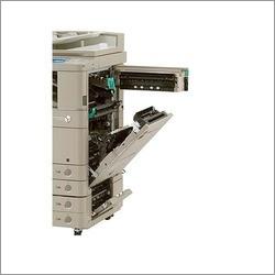 Xerox Machine Repairing Services