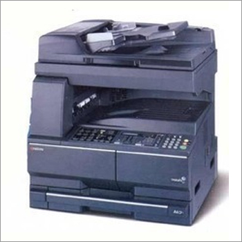 Digital Laser Printer On Rent