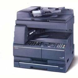 Laser Printer On Rent