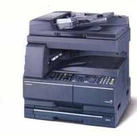 Laser Printer On Rent