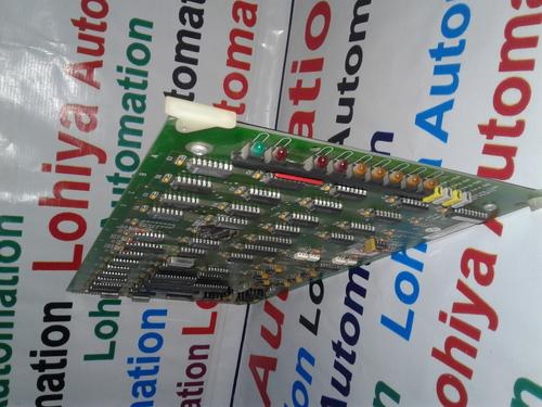 ROSEMOUNT PCB CARD 01984-1045 -0003