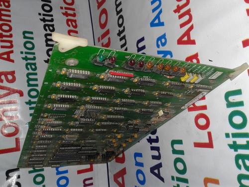 ROSEMOUNT PCB CARD 01984-1045-0003.