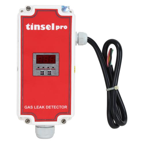 LPG Gas Detector Domestic IP