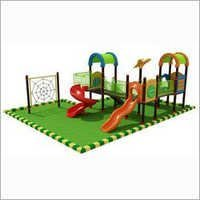 Little Wonder Playground Equipment