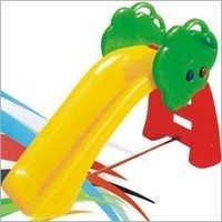 Toddler Tree Slide