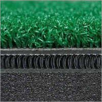 Synthetic Driving Mat Surfaces