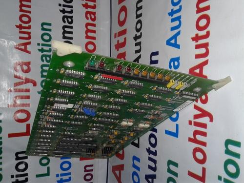 ROSEMOUNT PCB CARD 01984-1045-0003;